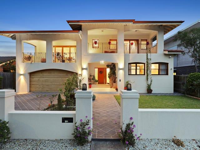 42 Davidson Avenue, Concord, NSW 2137