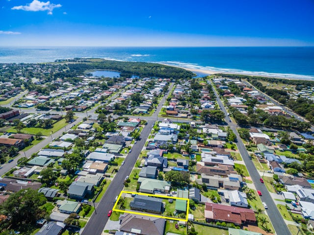 61 Aldridge Avenue, East Corrimal, NSW 2518