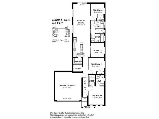 148 William Street, Findon, SA 5023