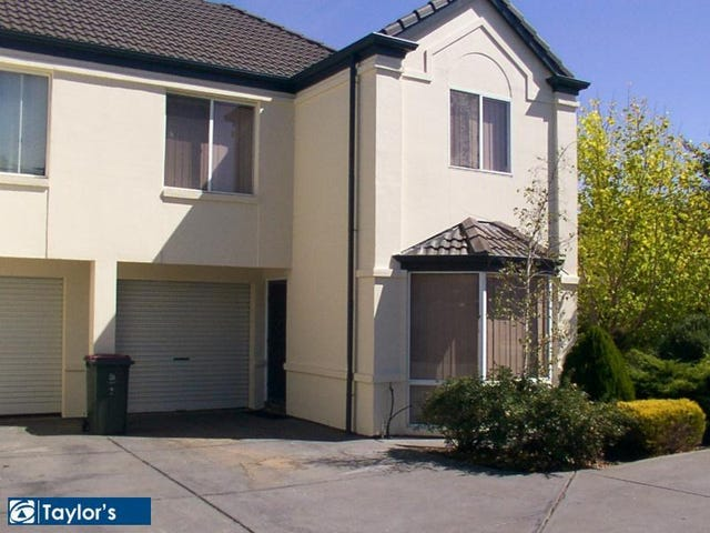 9/1-3 Wentworth Court, Golden Grove, SA 5125