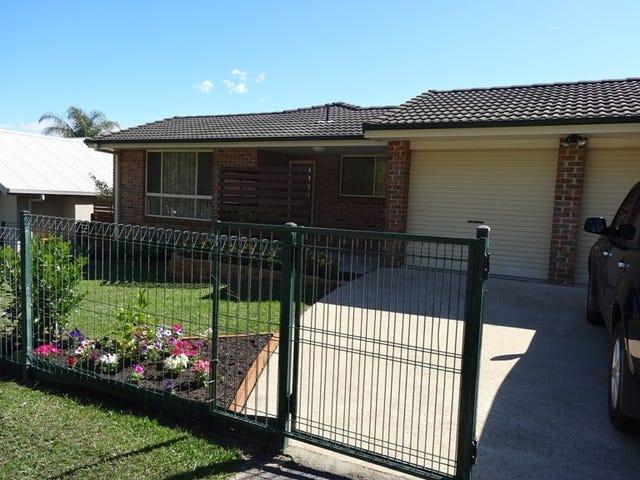 23A Thirteenth Avenue, Sawtell, NSW 2452