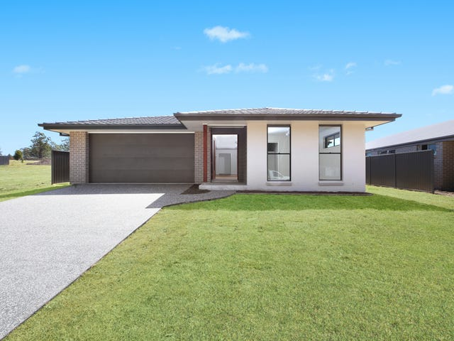 62 Glenview Drive, Wauchope, NSW 2446