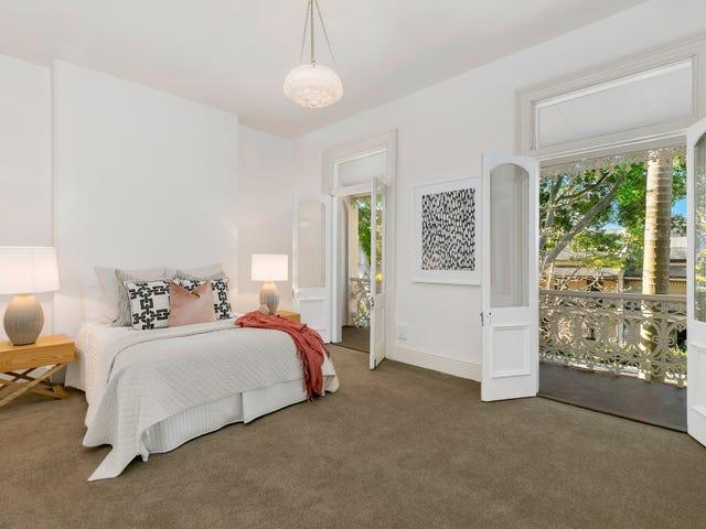12 Glenview Street, Paddington, NSW 2021