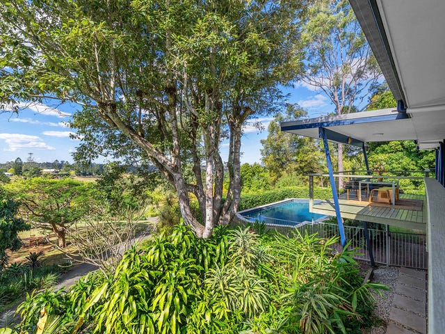 198 O'Brien Road, Pullenvale, Qld 4069