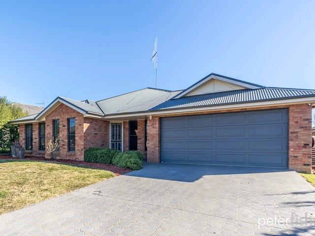 24 Catania Street, Orange, NSW 2800