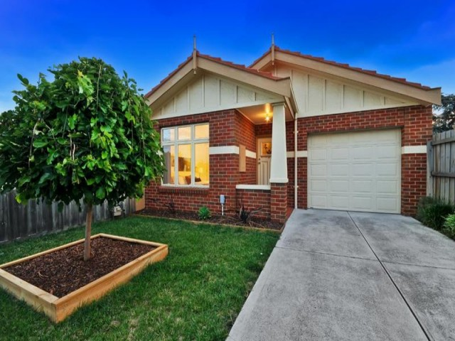 37A Henry Street, Keilor East, Vic 3033