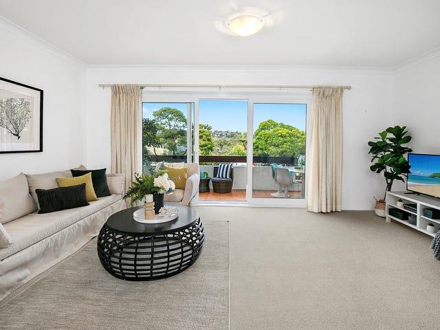 2/6 White Street, Balgowlah, NSW 2093