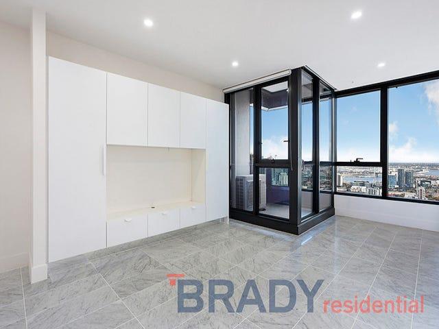 3906/500 Elizabeth Street, Melbourne, Vic 3000