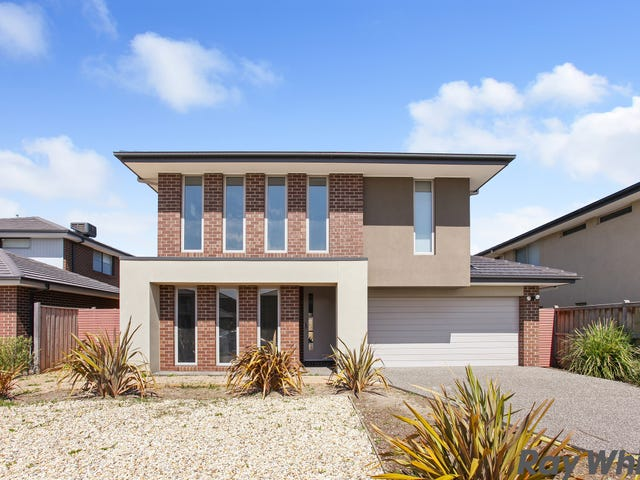 44 Beddington Street, Keysborough, Vic 3173