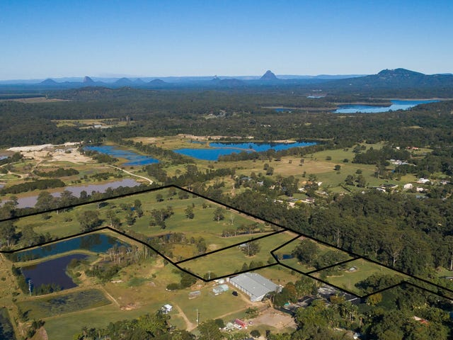 Lot 3 Glenview Road, Glenview, Qld 4553