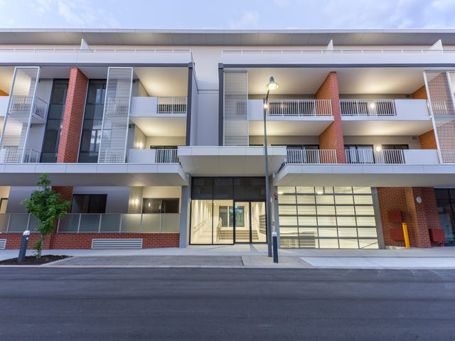 17/21 Foundry Road, Midland, WA 6056