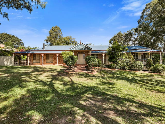 8 Bona Vista Court, Cleveland, Qld 4163
