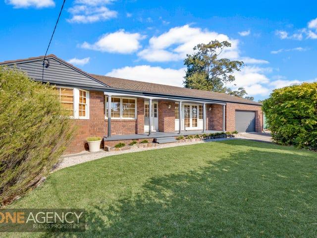 41 Emu Plains Road, Mount Riverview, NSW 2774