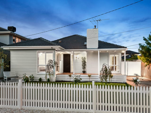 58 Fraser Street, Airport West, Vic 3042