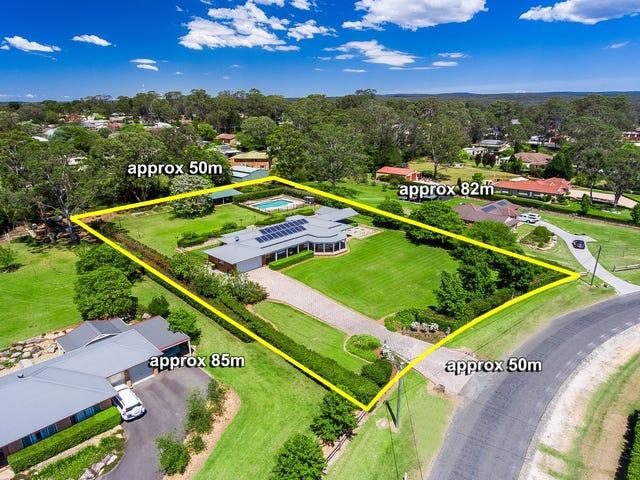 53 Hogans Drive, Bargo, NSW 2574