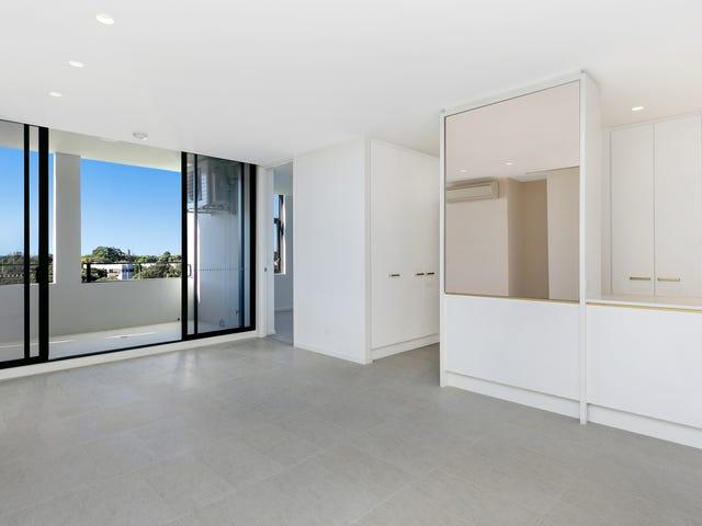 815/1E Broughton Street, Parramatta, NSW 2150