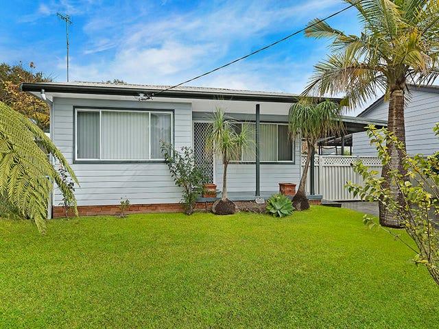 76 Lakedge Avenue, Berkeley Vale, NSW 2261
