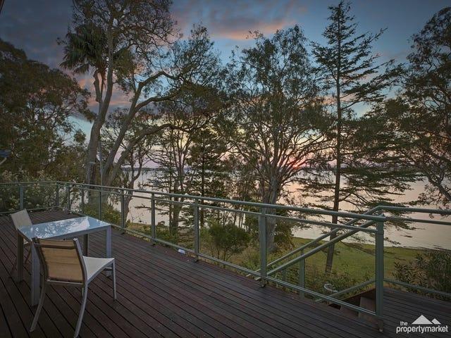 97 Kullaroo Road, Summerland Point, NSW 2259