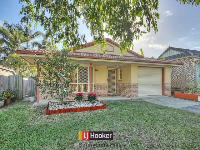 18 Tyrone Place, Acacia Ridge, Qld 4110