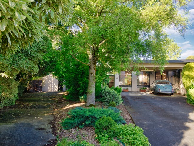 12 Club Court, Invermay Park, Vic 3350