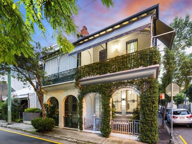 22 Egan Street, Newtown, NSW 2042