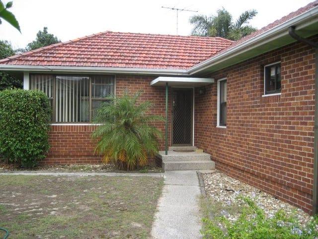21 Lawson Street, Matraville, NSW 2036