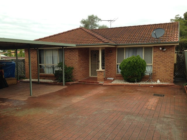11A  View Street, Sefton, NSW 2162