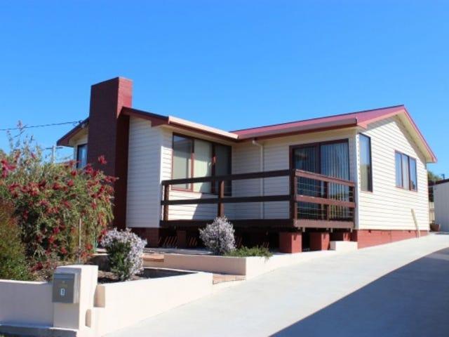1 Shelton Court, Ulverstone, Tas 7315