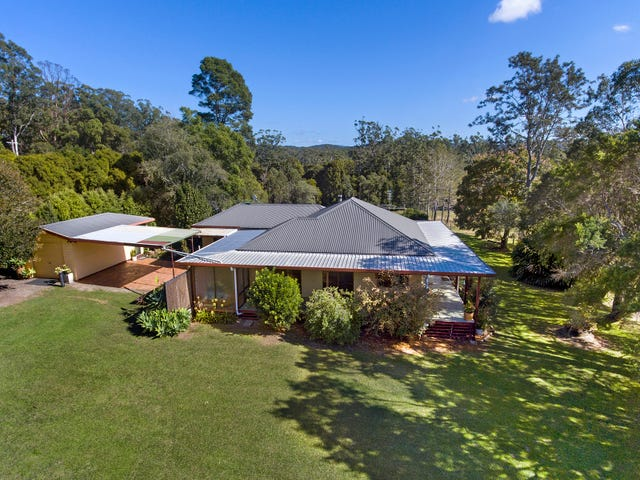 269 Mardells Rd, Bucca, NSW 2450
