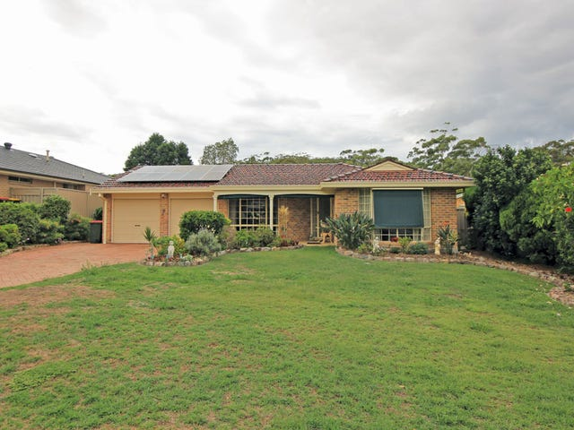 20 Portside Crescent, Corlette, NSW 2315