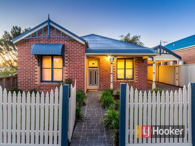 6 The Glen, Pakenham, Vic 3810