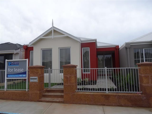 37 Sessilis Road, Banksia Grove, WA 6031