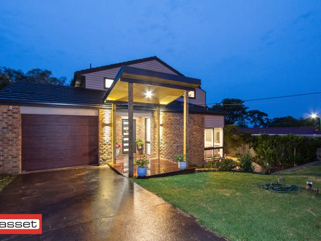 186 Frankston Flinders Road, Frankston South, Vic 3199