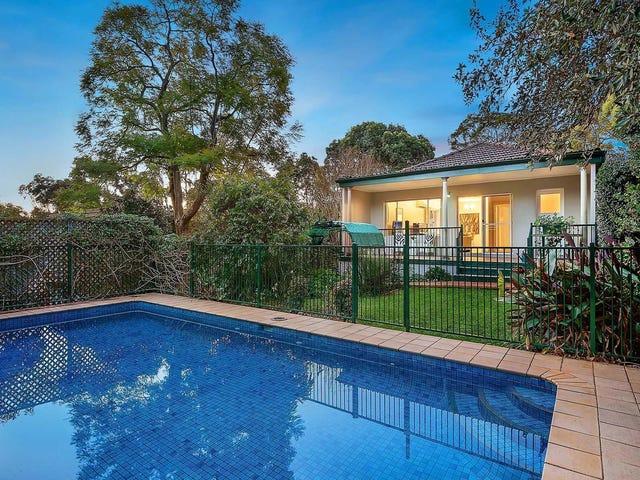 24 Richardson Street, Lane Cove, NSW 2066