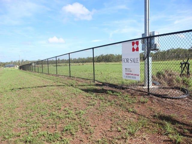 40 Cattledog Court, Humpty Doo, NT 0836