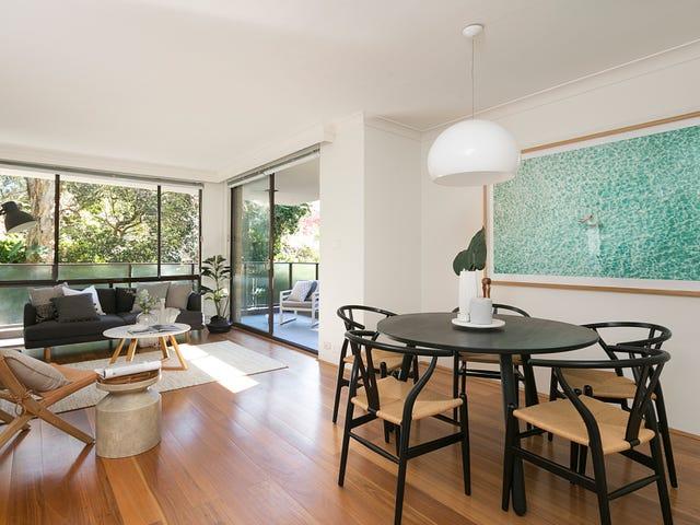2/19 Penkivil Street, Bondi, NSW 2026