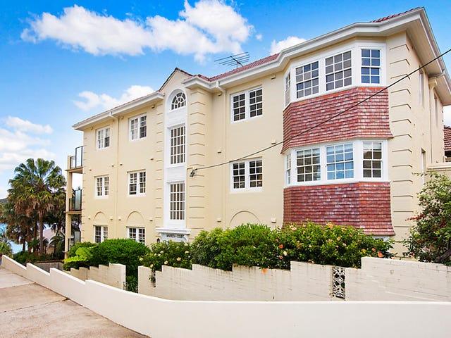 3/11 Lauderdale Avenue, Fairlight, NSW 2094