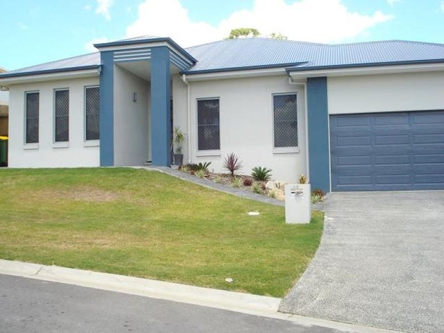 13 Yarraman Chase, Waterford, Qld 4133