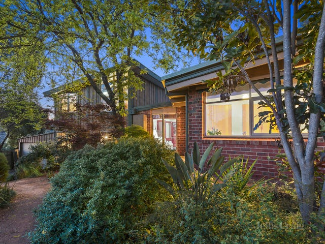 1 Batman Road, Eltham, Vic 3095