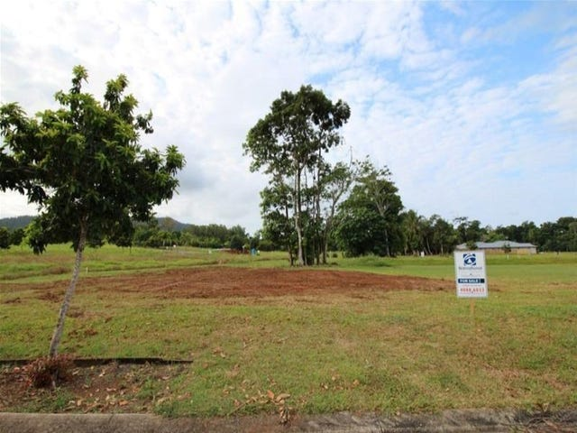 Lot 172, 44 Shelly Court, Mission Beach, Qld 4852