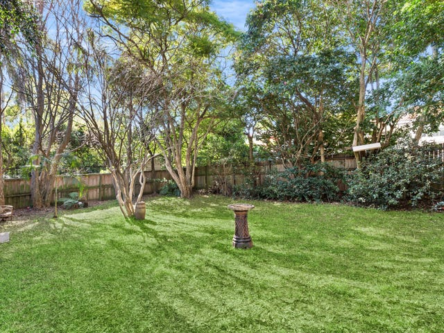 39 River Road West, Lane Cove, NSW 2066