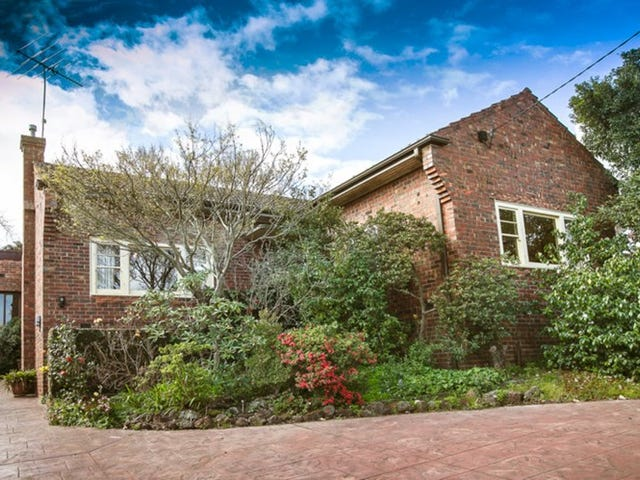 53 Winton Road, Ashburton, Vic 3147