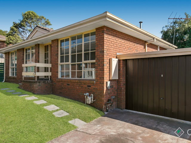 4/311-317 Cranbourne Road, Frankston, Vic 3199