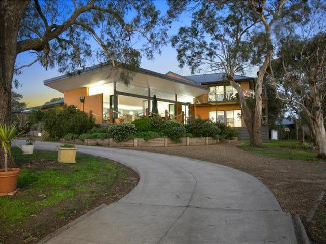 17 Cameron Way, Mount Eliza, Vic 3930