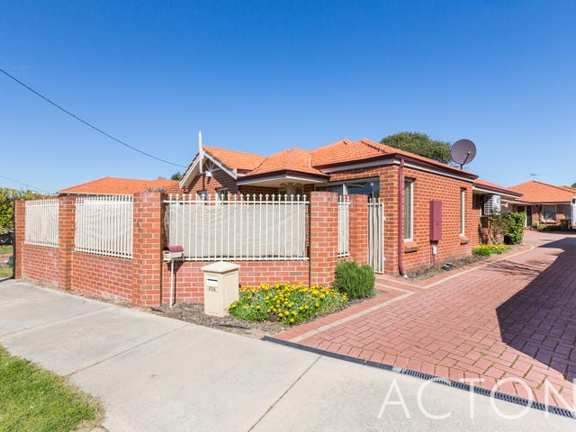 63 London Street, Mount Hawthorn, WA 6016