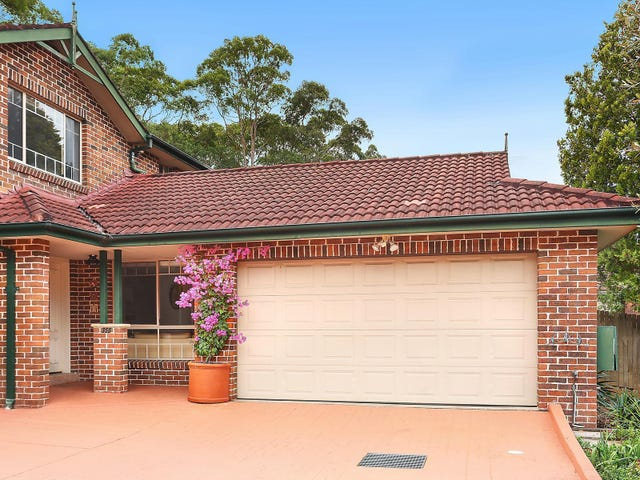35B Epping Road, Epping, NSW 2121