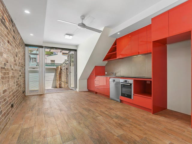 GF/35 Kepos Street, Redfern, NSW 2016