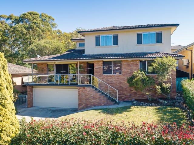 2 Moola Avenue, Valentine, NSW 2280