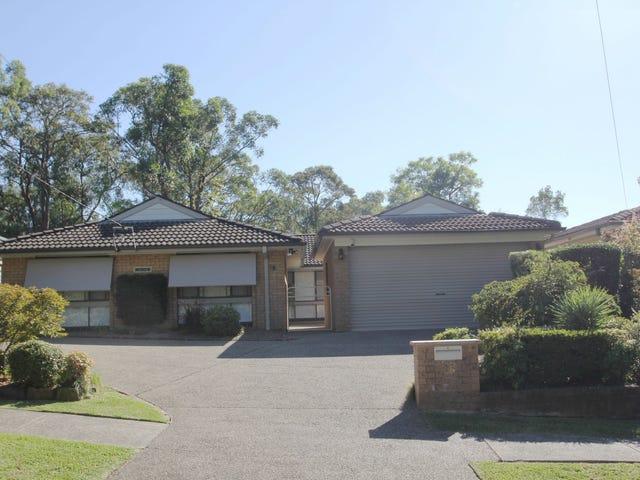16 Farm Road, Springwood, NSW 2777