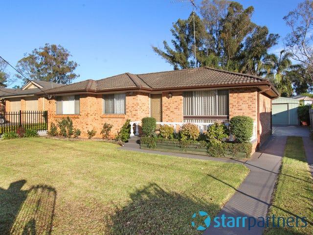 157 Richmond Road, Penrith, NSW 2750
